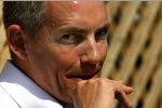 Martin Whitmarsh (Geschäftsführer) (McLaren-Mercedes)