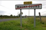 Goodbye Magny-Cours!