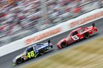 Jimmie Johnson   Hendrick Dale Earnhardt Jun. Dale Earnhardt