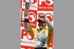 Alexandre Negrao (Minardi-Piquet)