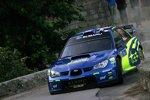 Xavier Pons (Subaru)