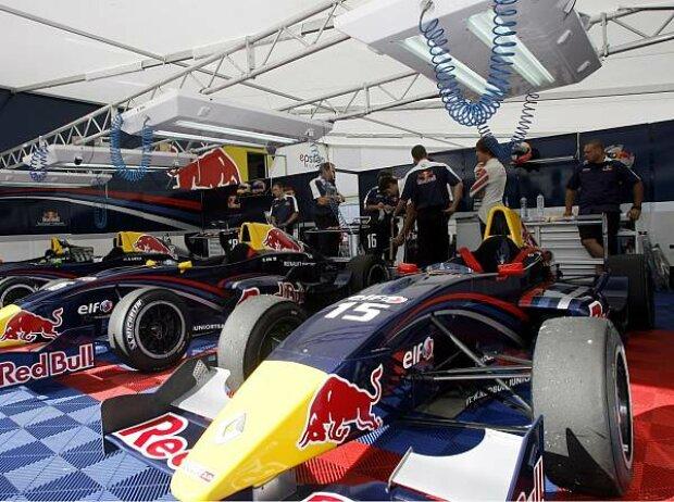 Red-Bull-Juniorteam