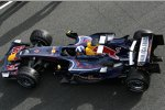 David Coulthard (Red Bull)