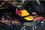 Red Bull-Renault RB4
