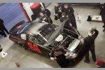 Nationwide-Serie Rusty Wallace Racing
