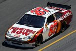 Kenny Wallace (Furniture Row)