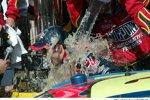 2004: Jeff Gordon gewinnt