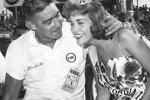 1960: Fireball Roberts