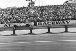 1969: Cale Yarborough (Wood Brothers)