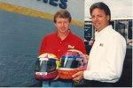 1992:  Bill Elliot