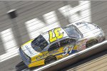 Greg Biffle Nationwide