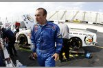 2006: Rookie  Marcos Ambrose