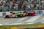 2004: Elliott Sadler Dale Earnhardt Jun.