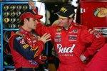 2005: Jeff Gordon Dale Earnhardt Jun.
