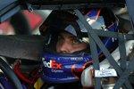 2006: Rookie  Denny Hamlin