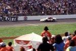 1985: Darrell Waltrip ist der erste Allstar-Sieger