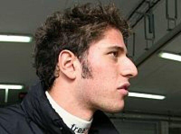 Marcello Puglisi