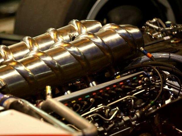 Motor 908 HDi FAP