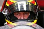 Frank Biela (Audi Sport)