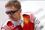 Allan McNish (Audi Sport)