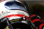 Emanuele Pirro (Audi Sport)