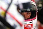 Marco Werner Emanuele Pirro (Audi Sport)
