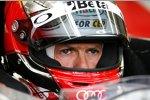Rinaldo Capello (Audi Sport)