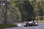 Alexandre Prémat Mike Rockenfeller Lucas Luhr (Audi Sport)