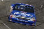 Jack Sprague (Trucks/Kentucky)