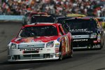 Marcos Ambrose  Wood Brothers