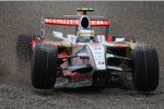 Giancarlo Fisichella (Force India)