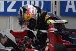Sebastian Vettel (Toro Rosso)
