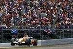 Nelson Piquet Jr. (Piquet)