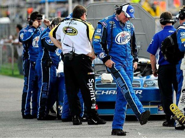 Penske NASCAR