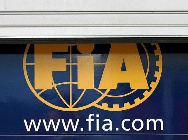 Der Fia Brief An Die Formel 1 Teams Im Originalwortlaut