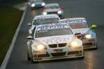 Andy Priaulx (BMW Team UK)