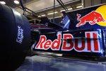 Brendon Hartley (Red Bull)