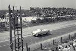 1956: Curtis Turner gewinnt auf der Hauptstrasse von Daytona