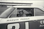 1963: Marvin Panch