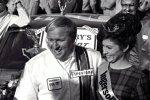 1968: Cale Yarborough gewinnt