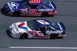 1997: Mark Martin (u.) Dale Jarrett