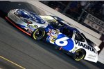 2005: Mark Martin im Roush-Ford