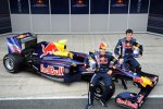 Getty/Red Bull