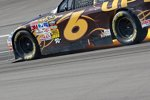 David Ragan (Roush)
