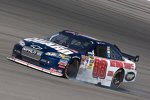 Dale Earnhardt Jun. (Chevrolet)