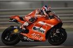 Casey Stoner (Marlboro-Ducati)