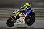 Valentino Rossi (FIAT-Yamaha)