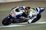 Jorge Lorenzo (FIAT-Yamaha)