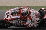 Michel Fabrizio (Ducati)