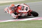 Noriyuki Haga (Ducati)